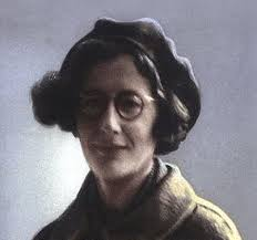 Simone Weil A