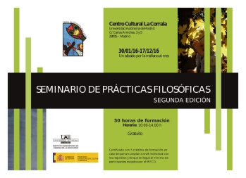 Seminario-PF_pg1