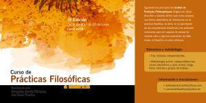 curso2016-1