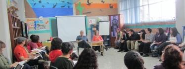 WorkshopIPP1