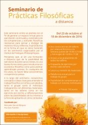 seminario_online_practicas_filosoficas2016-ant