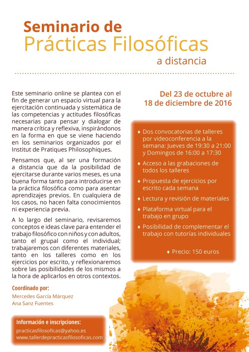 seminario_online_practicas_filosoficas2016