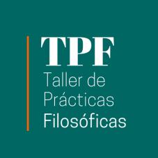 TPF (4)