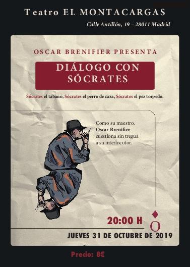 DIALOGO CON SOCRATES_001