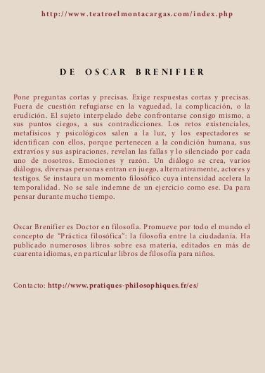 DIALOGO CON SOCRATES_002